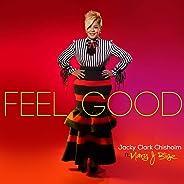 Feel Good (feat. Mary J. Blige)