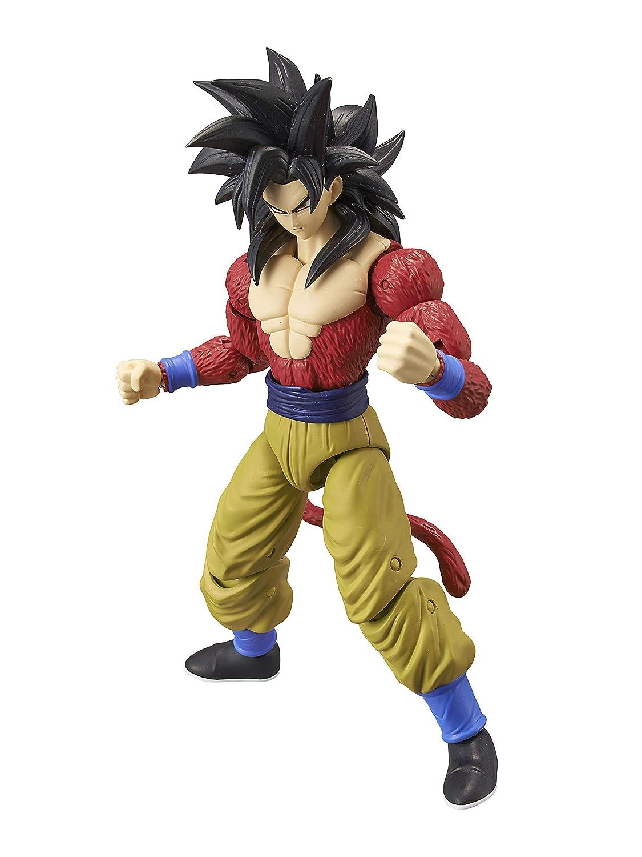 Statuetta 17 cm Bandai 36180