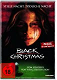 amazoncom black xmas unrated michelle trachtenberg