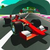 Game:Race Off Car Simulator