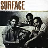 Surface - Expanded Edition