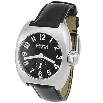 orologio pasquale bruni