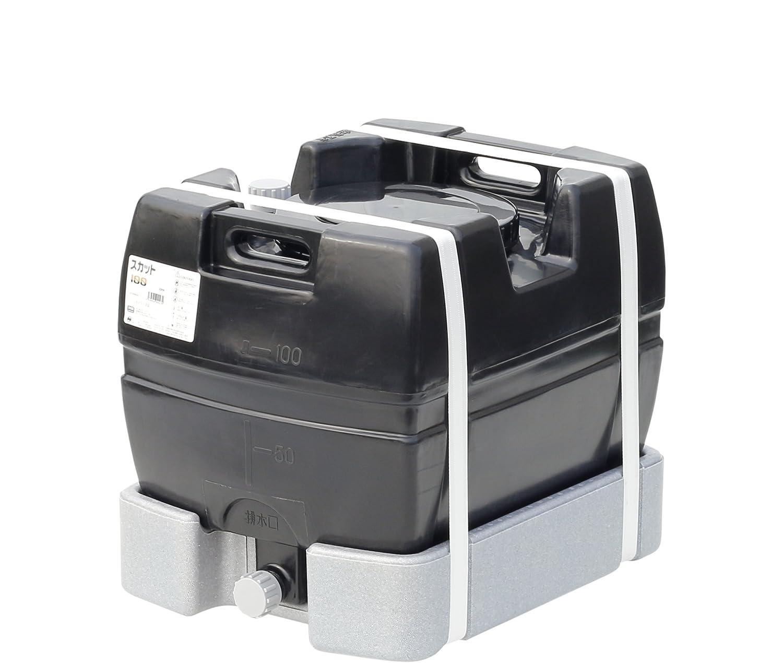 スイコー スカット 100L (ブラック) B010LRRHPC 21256