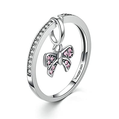 Amazon.com: Slyq Jewelry Multicolor Large Ring Stainless ... on asian ring designs, college ring designs, funny ring designs, indian ring designs, gorgeous ring designs, handmade ring designs, bizarre ring designs, german ring designs, school ring designs, amazing ring designs, black ring designs, tattoo ring designs, double ring designs, couple ring designs, classic ring designs, cute ring designs, family ring designs, old ring designs,