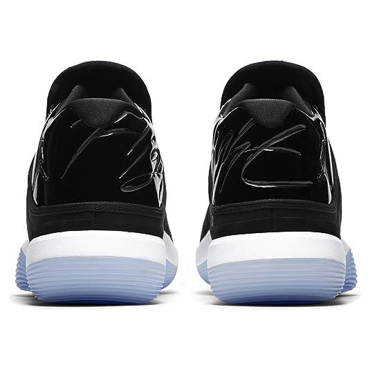 sale retailer b9d7a 11226 Amazon.com   Jordan Men s Super.Fly 2017 Basketball Shoes   Basketball