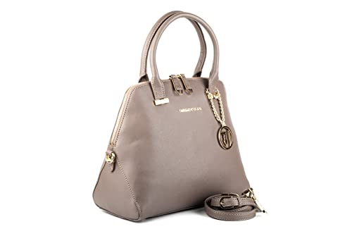 75b00005 Borse Amazon Borsa E it Trussardi Scarpe A5xaBwSq