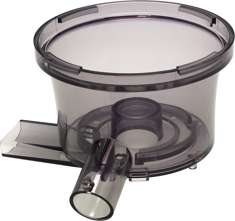Panasonic jd03–153de K1Uso Para MJ de L500Licuadora, Slow juicer