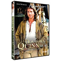 La Doctora Quinn: Vol. 17 [DVD]