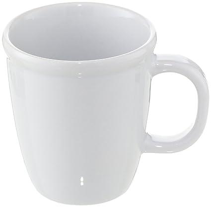 Mug Bodum Copenhagen SetSet co Porcelain Of 4Amazon Ounce uk 10 gfYb7y6