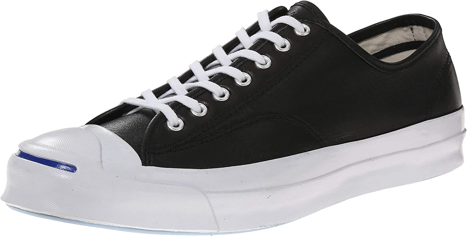 converse jack purcell 445