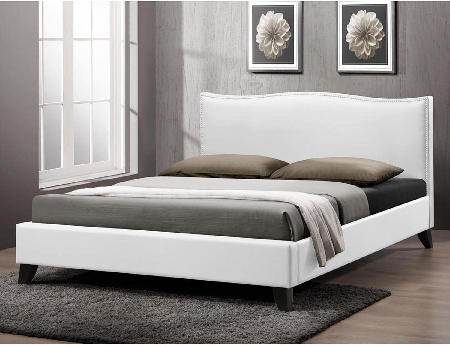Choosing the Best Twin Mattress For Adults – Shopping Reviews