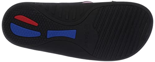 ace plantar fasciitis sleep support review