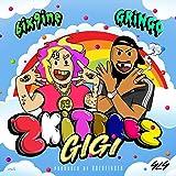 Gigi (Zkittlez) [Feat. 6ix9ine] [Explicit]