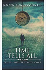 Time Tells All: Pocket Book Edition Paperback