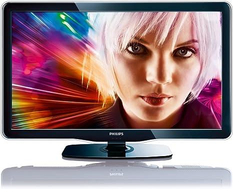 Philips 40PFL5605H- Televisión Full HD, Pantalla LED 40 pulgadas: Amazon.es: Electrónica