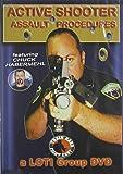 Active Shooter Assault Procedures