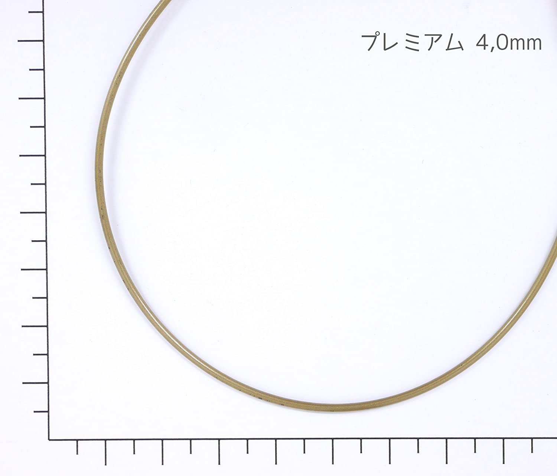 "24/"" One Pair of addi Premium Circular Knitting Needle 60cm"