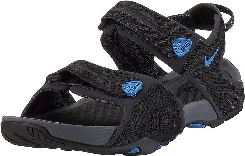 Herren Sandalen Nike