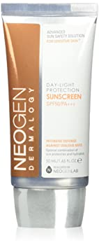NEOGEN DERMALOGY DAY-LIGHT PROTECTION SUNSCREEN
