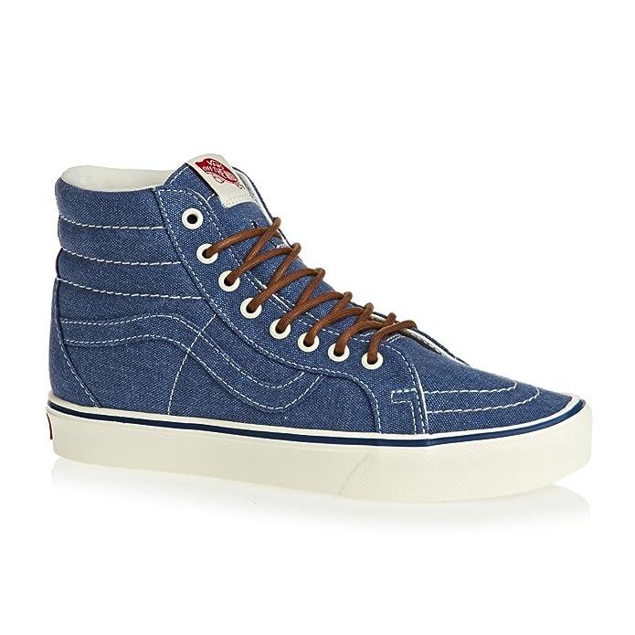 HOGAN scarpe donna women shoes Sneaker R320 pelle bianca disegni ... cd8a0781535