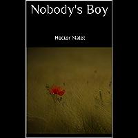 Nobody's Boy (English Edition)