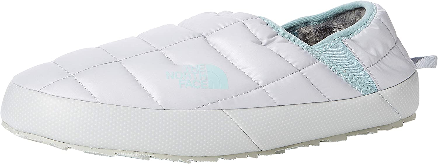 The North Face Women s Thermoball Traction Mule V