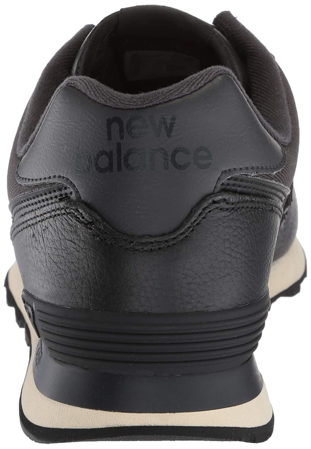 c5026e301e785 ... New Balance Men s Iconic 574 Sneaker B07979NR5R Fashion Fashion Fashion  Sneakers d2f2f9 ...