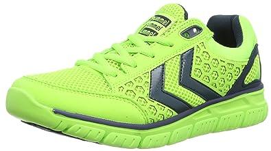 Hummel Cross Lite, Unisex Adults Fitness Shoes Hummel
