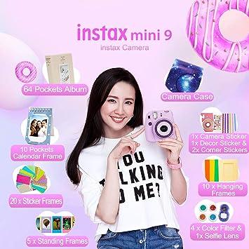 Nishow  product image 2