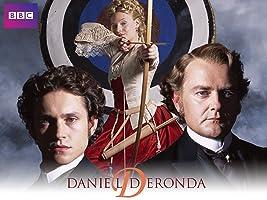 Daniel Deronda - Season 1