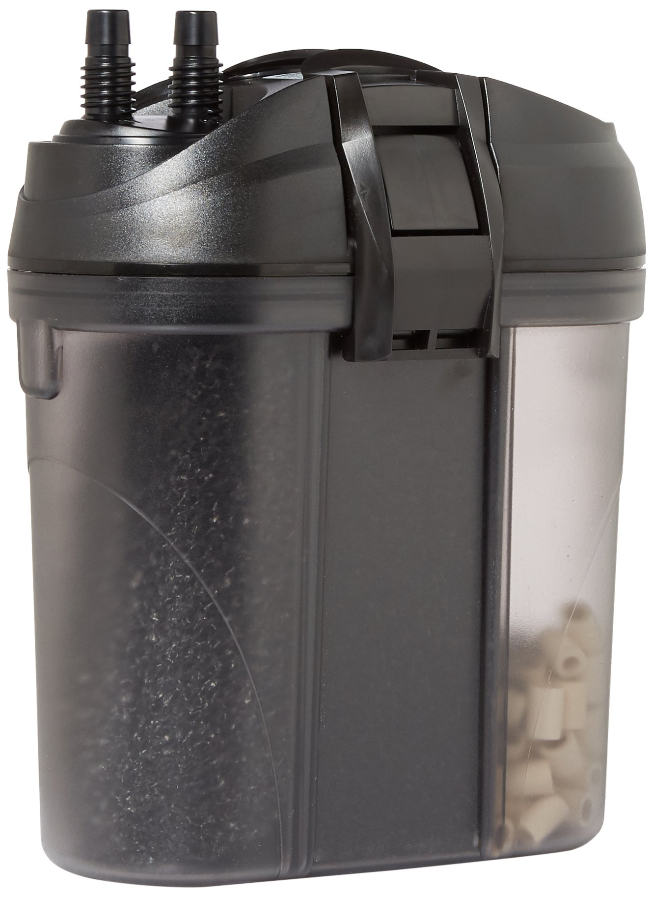 ZooMed Nano 30 External Canister Filter by Zoo Med