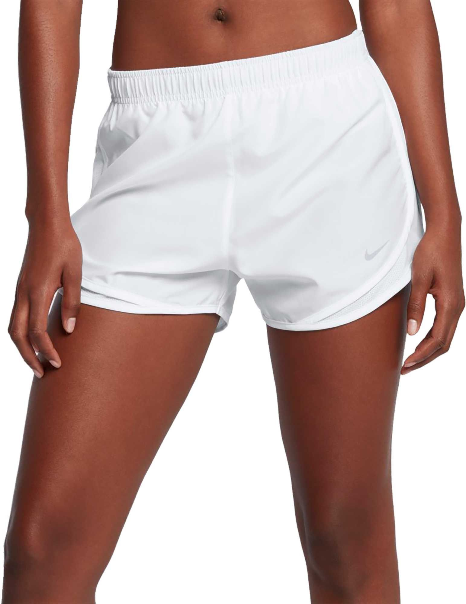 W NK TEMPO SHORT❗️Ships directly from Nike❗️❗️Ships directly from Nike❗️ by Nike