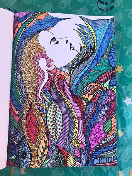 Permalink to Dibujos Para Colorear Grandes