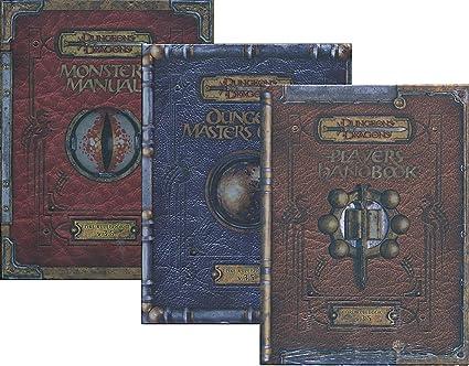 Jackalwere 5e » dungeons & dragons d&d 5.