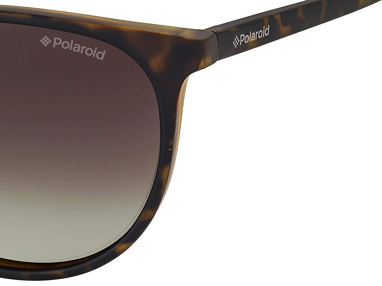 Amazon.com: Polaroid PLD 6003/NS v08la Lentes polarizadas ...