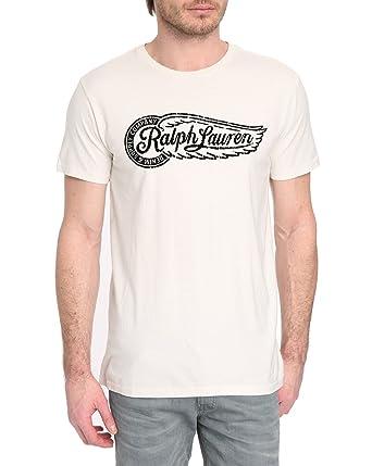 8691106ea Denim   Supply by Ralph Lauren - Denim   Supply-Ralph Lauren T-Shirt ...
