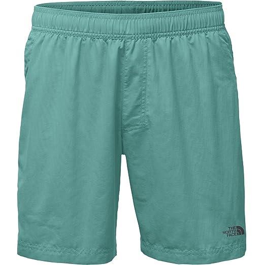0aa4e2f8ab728 The North Face Men's Class V Pull-On Trunk at Amazon Men's Clothing ...