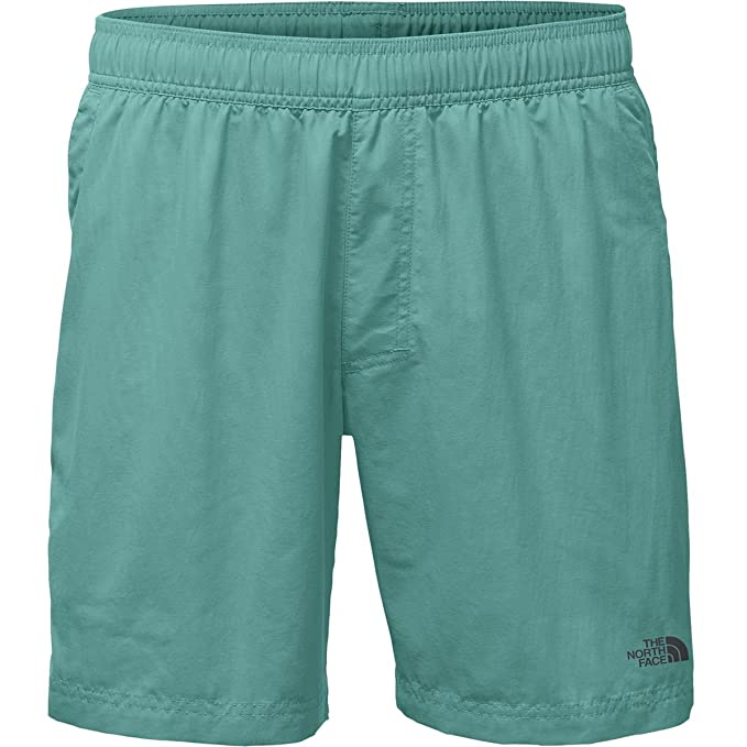e2897662b The North Face Men's Class V Pull-On Trunk at Amazon Men's Clothing ...