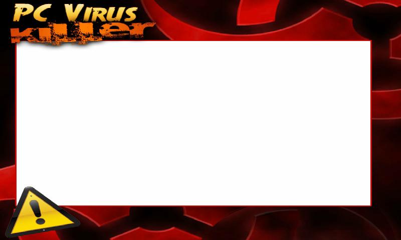 how to delete amazon virus