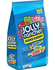 HERSHEY'S Rancher Bulk Halloween Candy