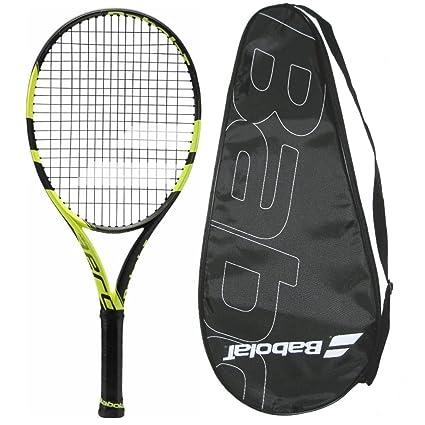 court Tania amazon tennis
