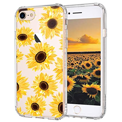 ZXK CO Custodia iPhone 6S Plus Vetro TemperatoCover iPhone 6 Plus