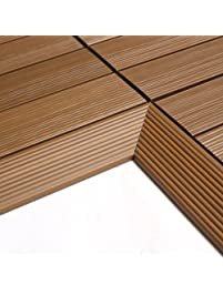 Wood Composite Decking Amazon Com Building Supplies