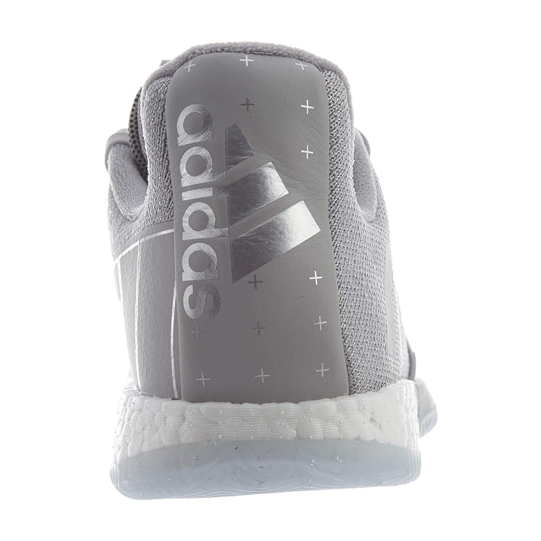 huge discount 6377b 84618 Amazon.com   adidas Harden Vol.3 Mens   Fashion Sneakers