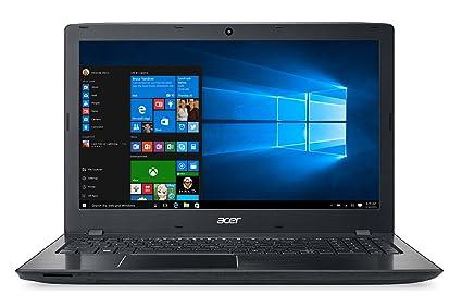 Acer Aspire E5-571PG Intel Graphics Driver Windows 7