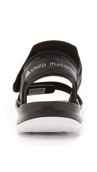 4c63b4e6bff7 Adidas By Stella Mccartney Hikira Sandals