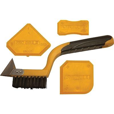 Roughneck Sealant Repair Kit: Home Improvement