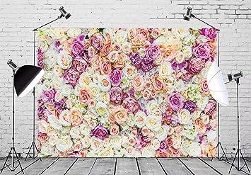 15x10ft Background Birthday Bow Decoration Photography Backdrop Studio Photo Props HXFU155