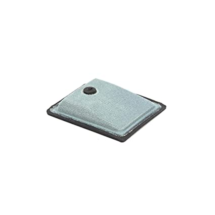 Oregon Replacement Part AIR FILTER HOMELITE 63589A # 55-211