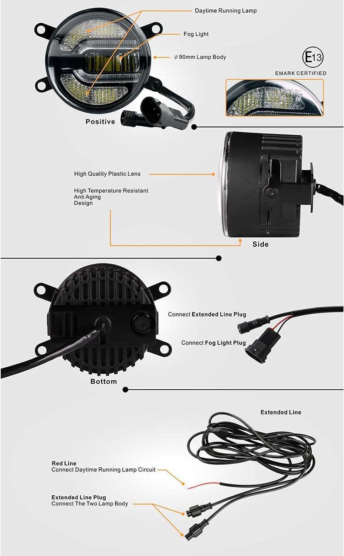 Honda Accord Fog Light Wiring Harness Free Download Wiring Diagrams